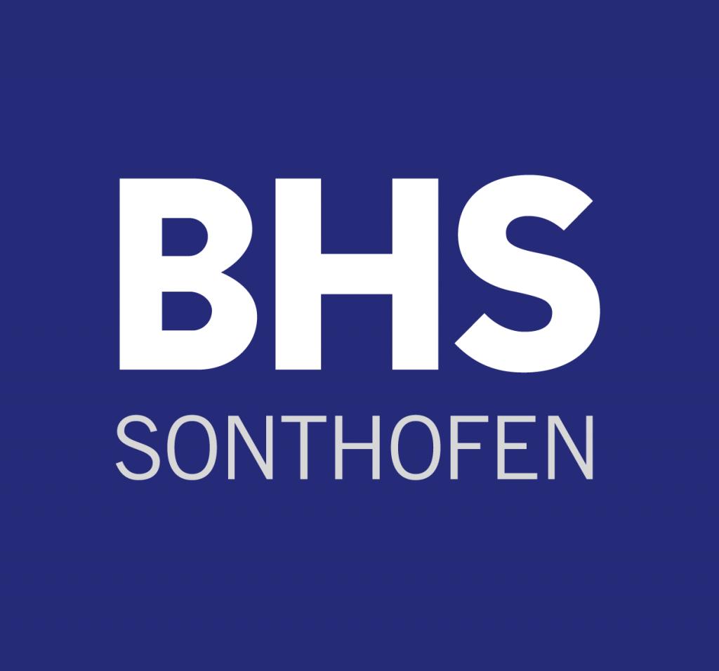 BHS_Logo_RGB